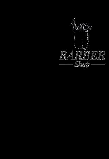 maglietta baber shop