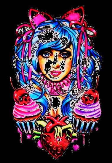 maglietta Queen ®