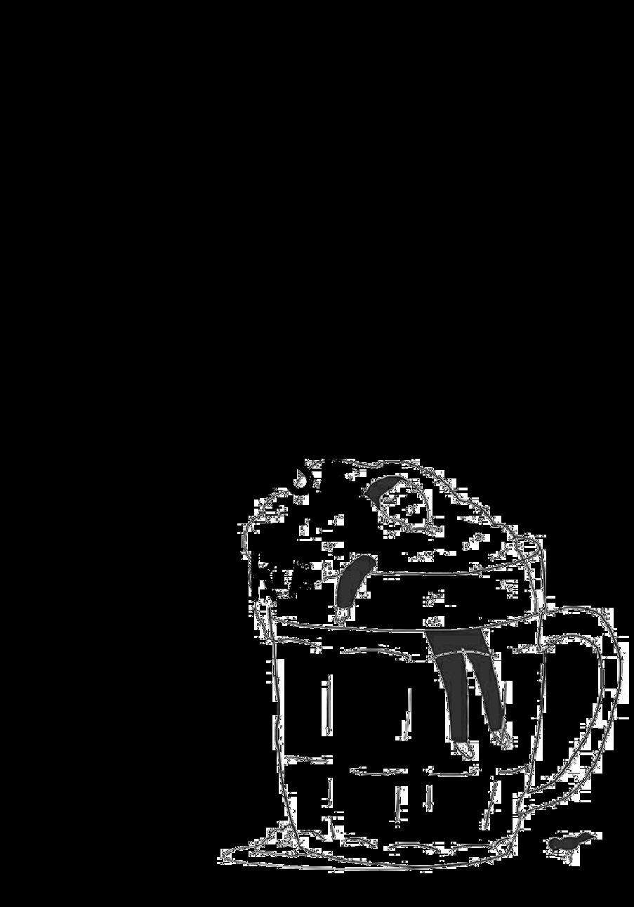 maglietta Seppellitemi in una cassa...di birra