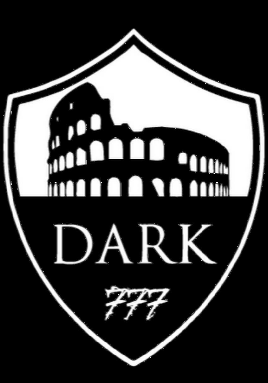 maglietta DarkPoloGang• logo
