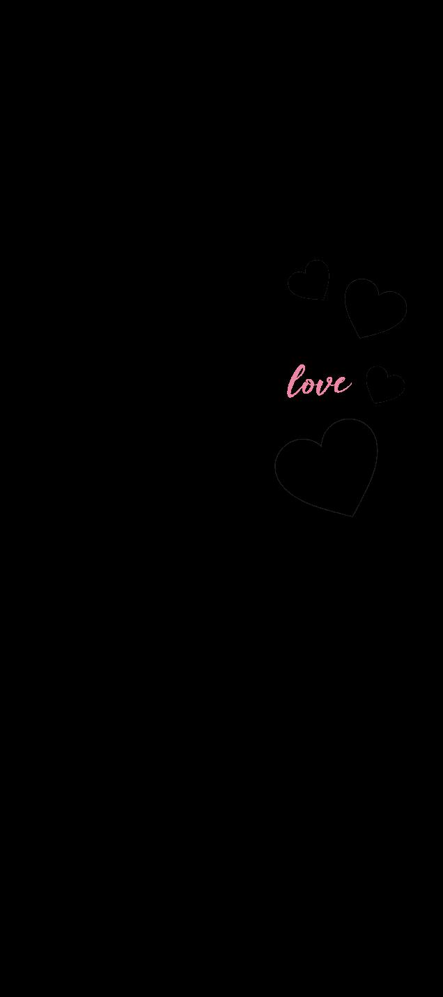 cover Live Love Laugh