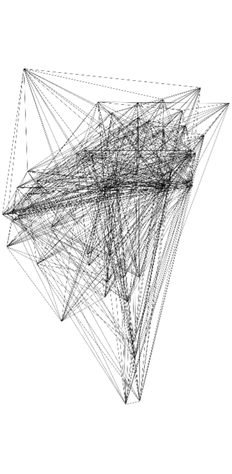 cover triangoli e frattali