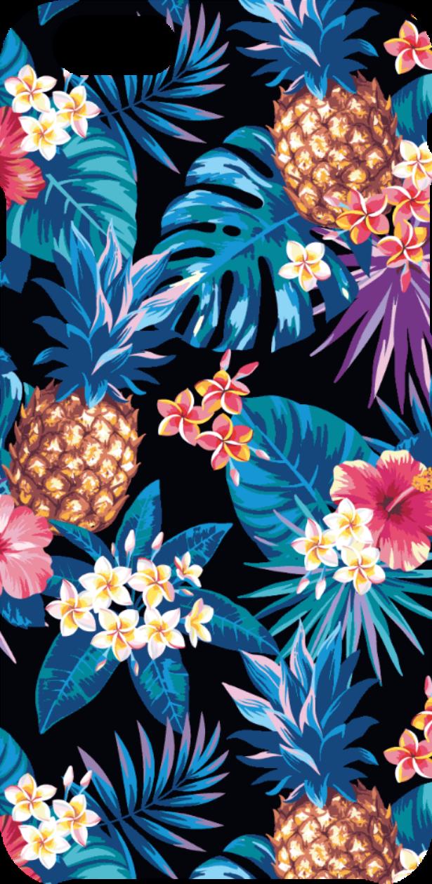 cover FLOWERANANAS