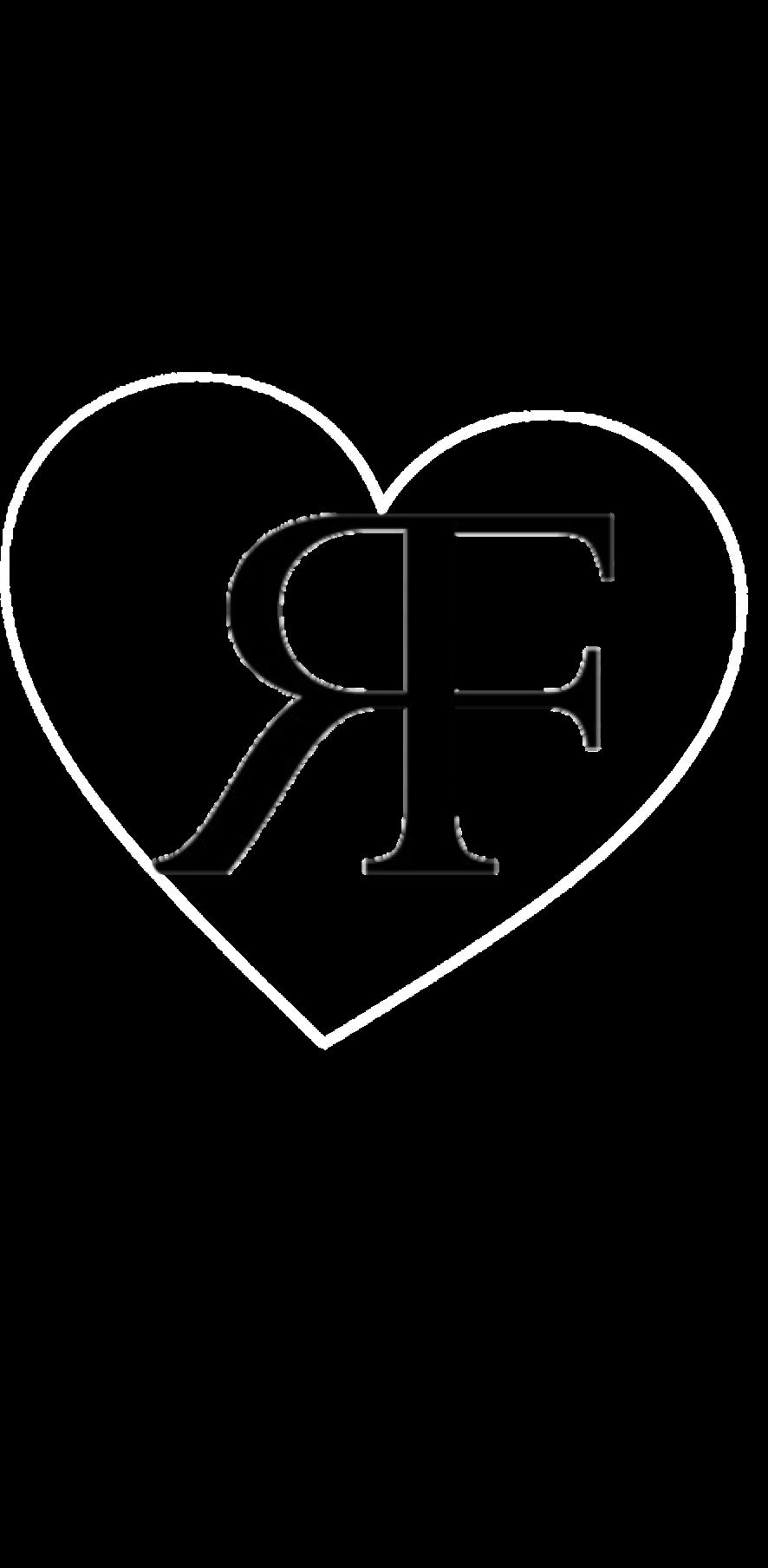 cover RFheart