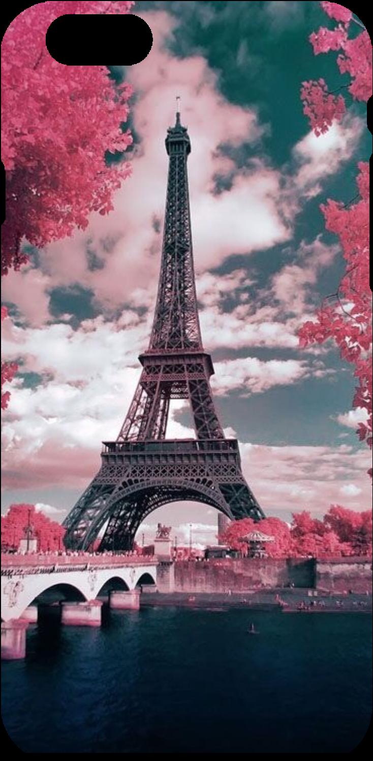 cover Parigi!