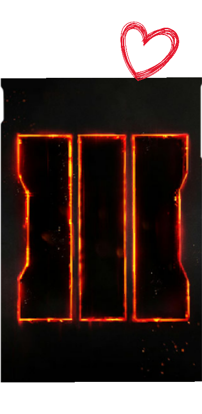 cover black ops3