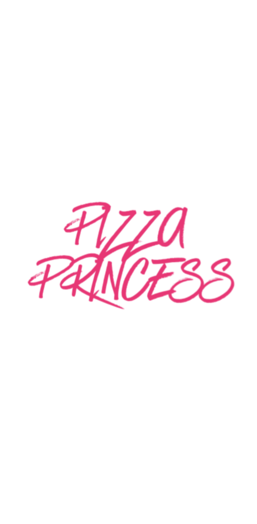 cover pizza princess