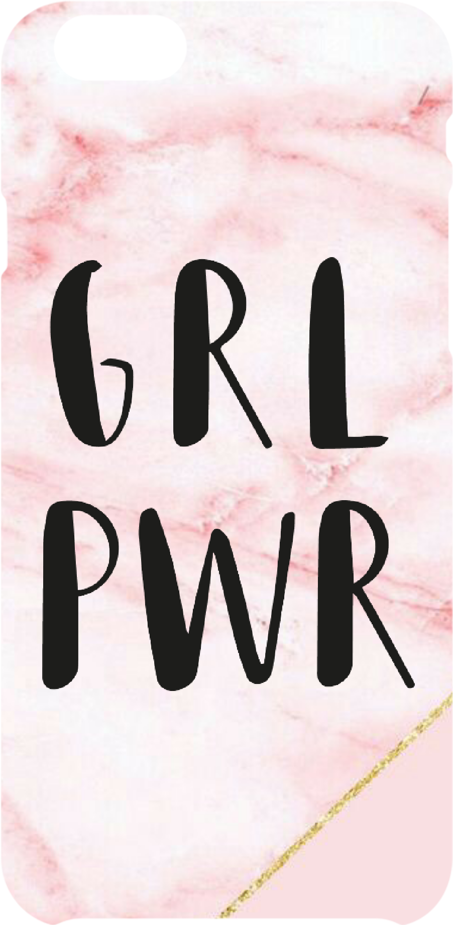 cover Grl pwr
