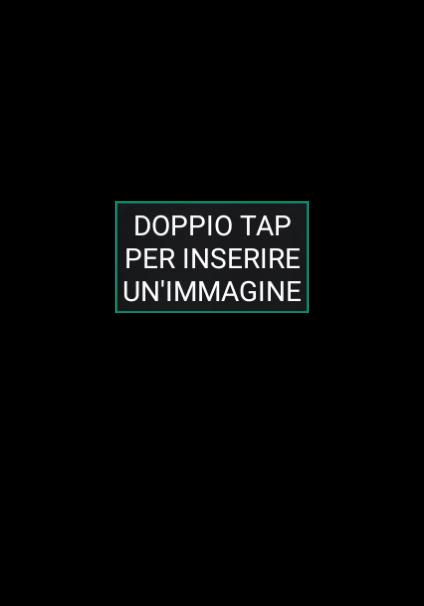 maglietta Doppio tap per inserire un'immagine | Teeser (2)