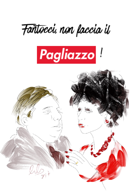 maglietta TEECHALLENGE