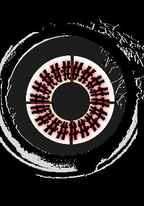 maglietta robot eye