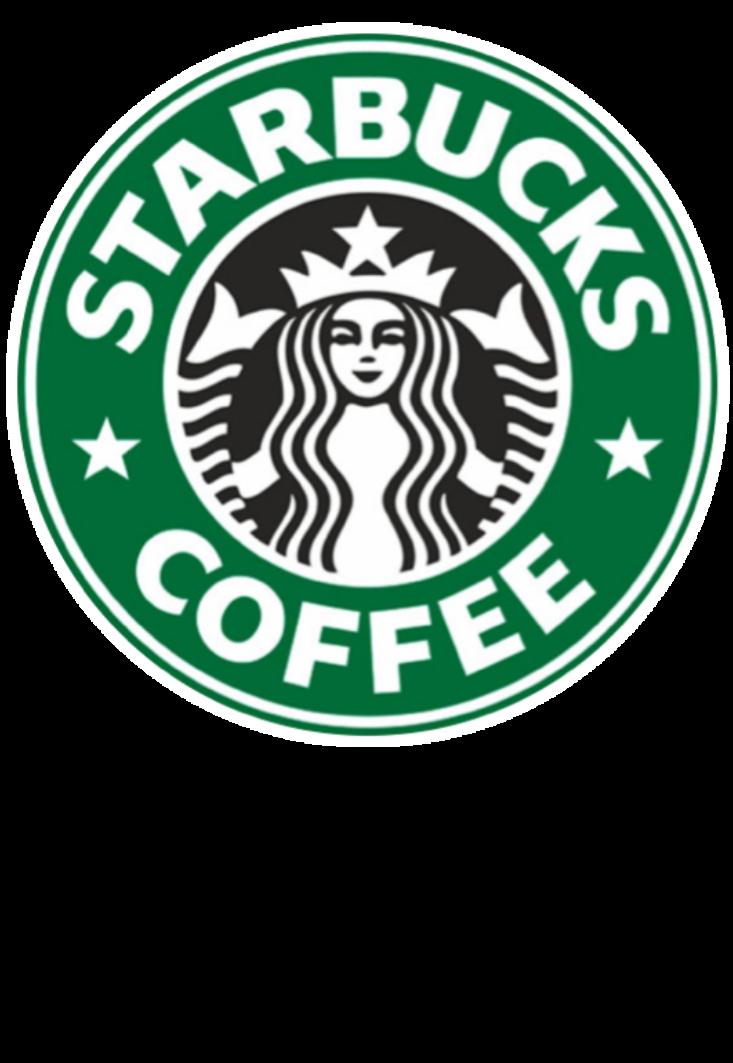 maglietta Starbucks coffee