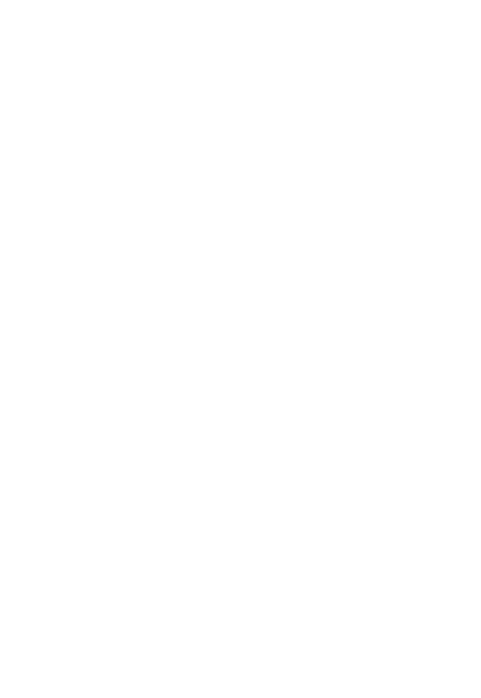 maglietta halloween teechallenge