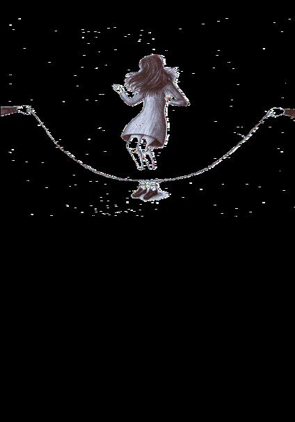 maglietta Jump