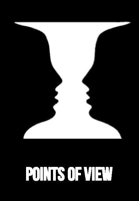 maglietta Vaso/Profili