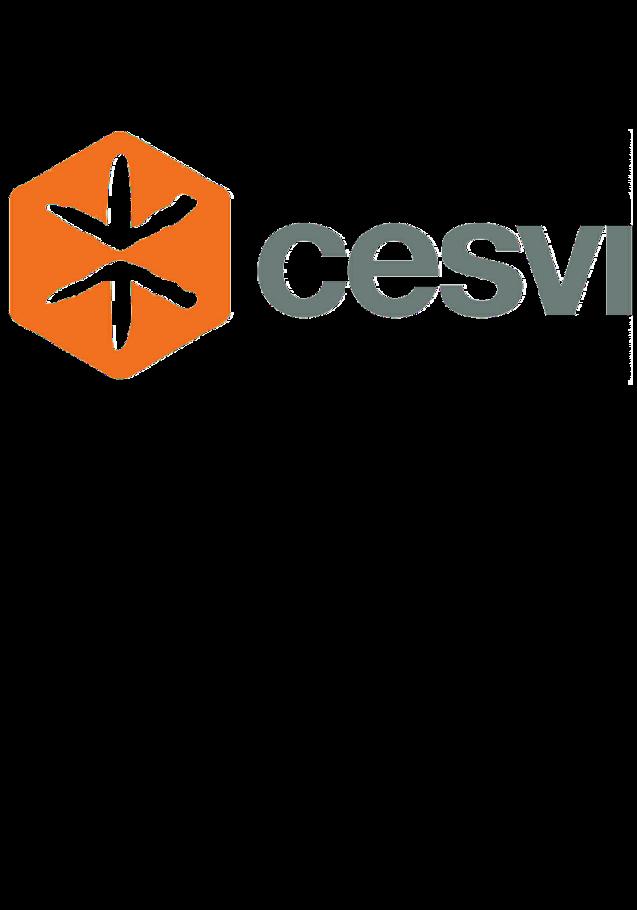 maglietta Contest CESVI
