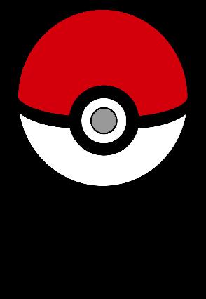 maglietta Pokemon tshirt