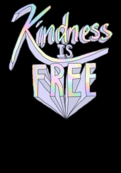 maglietta Free