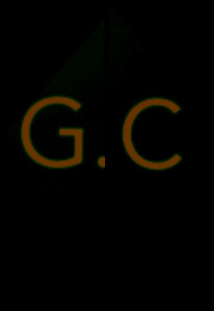 maglietta G.C GEOMETRIC