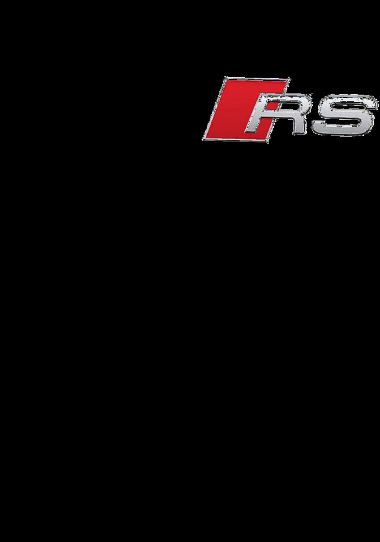 maglietta RS