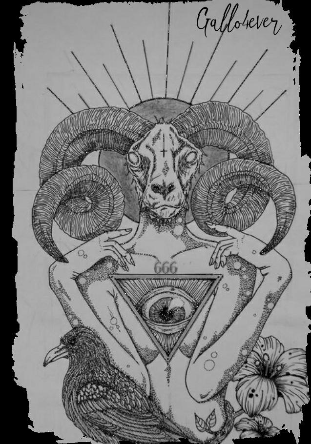 maglietta satan's alley