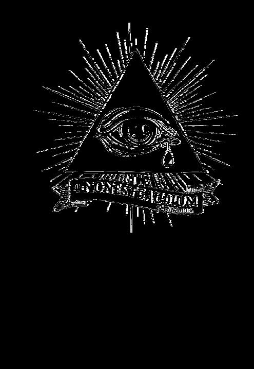 maglietta per Dio, mai na gioia