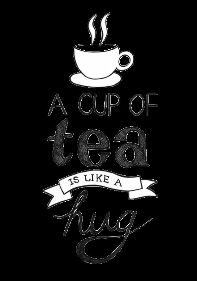 maglietta TEA