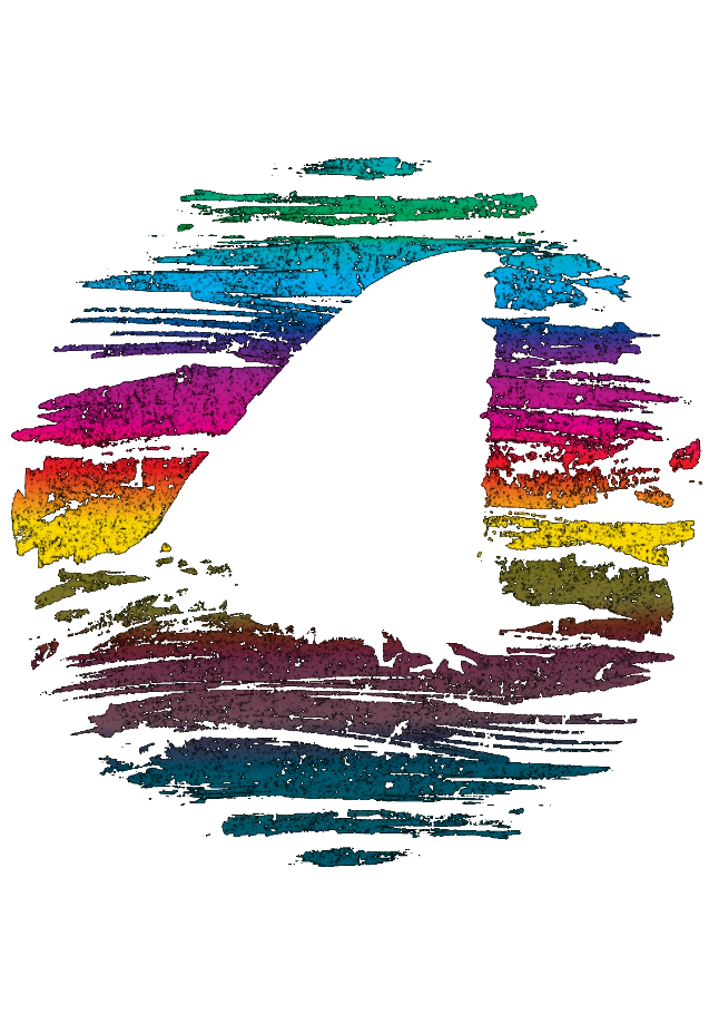 maglietta SHARK