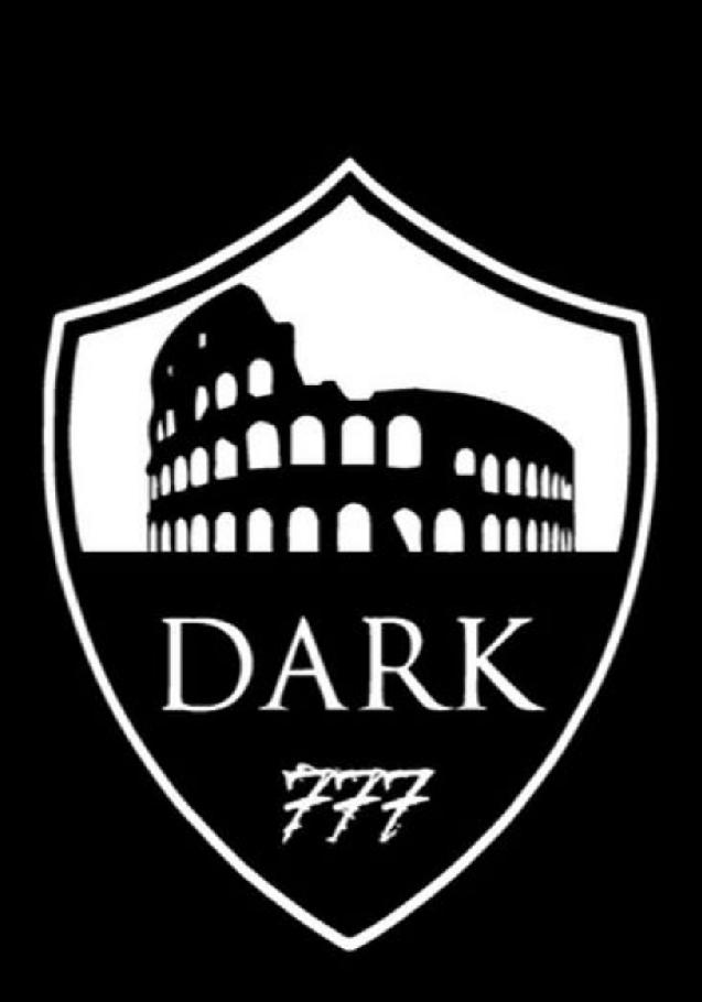 maglietta Cover DPG