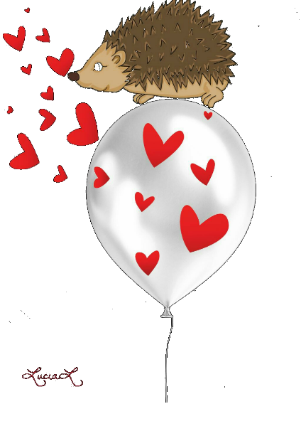 maglietta Love is love