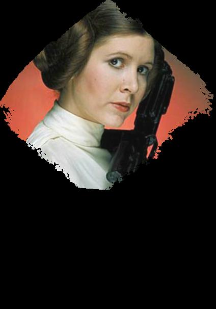 maglietta Star Wars
