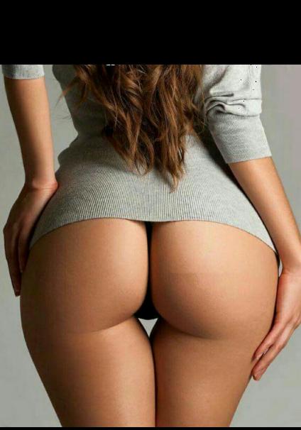 maglietta Ass