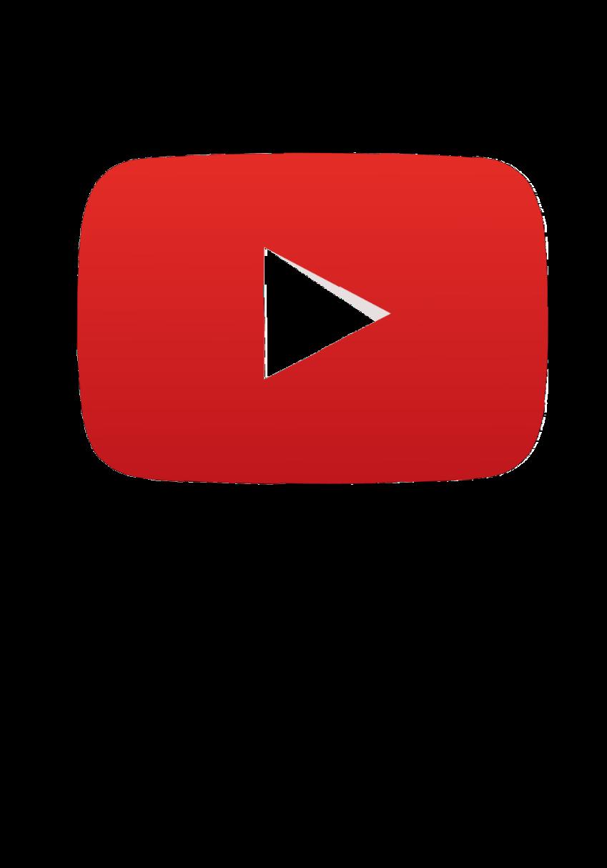 maglietta YouTube
