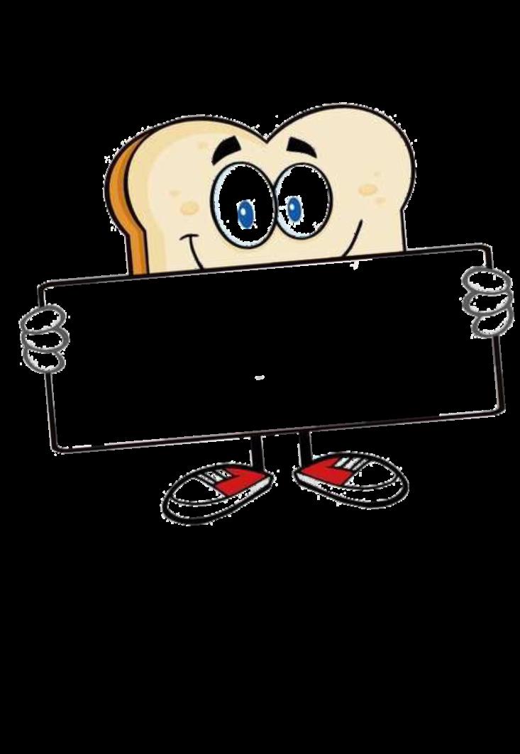 maglietta A Toast Shirt