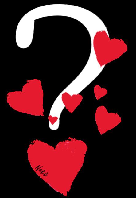 maglietta Where Is The Love - Nekò
