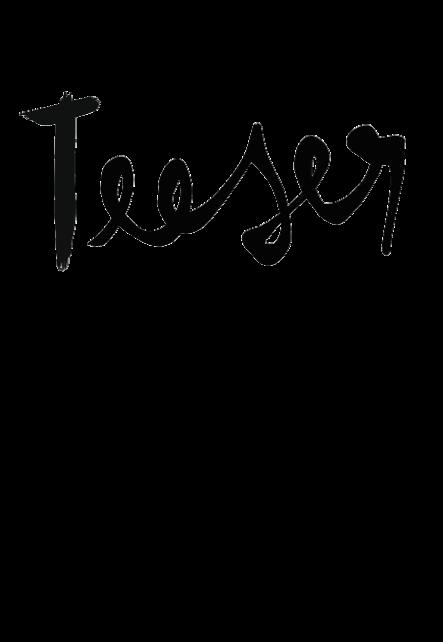 maglietta teeser