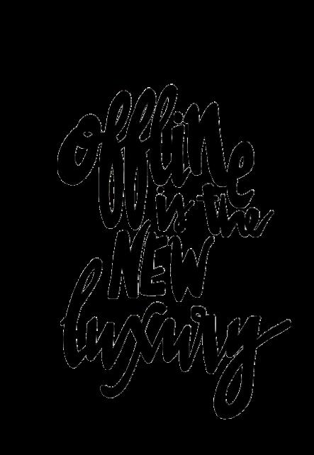 maglietta Offline