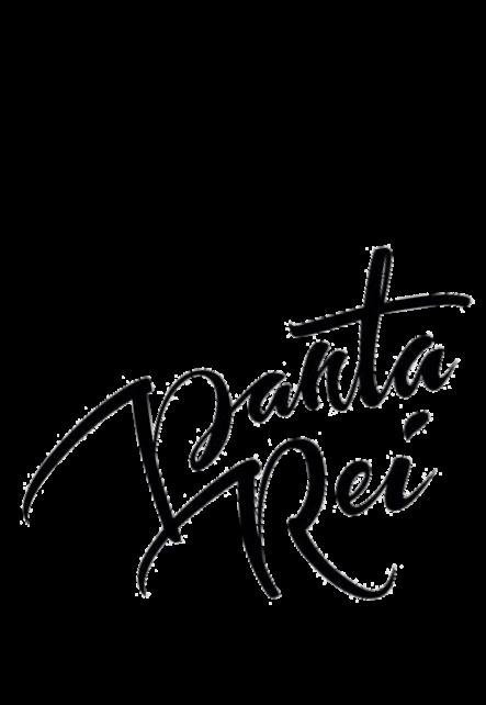 maglietta #PANTAREI