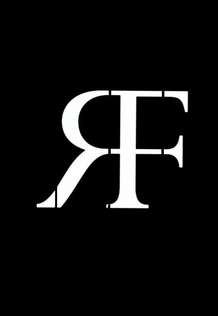 maglietta RF man