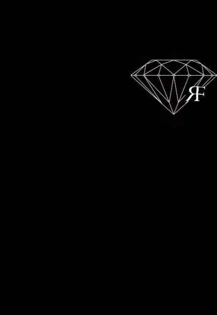maglietta Diamond Task