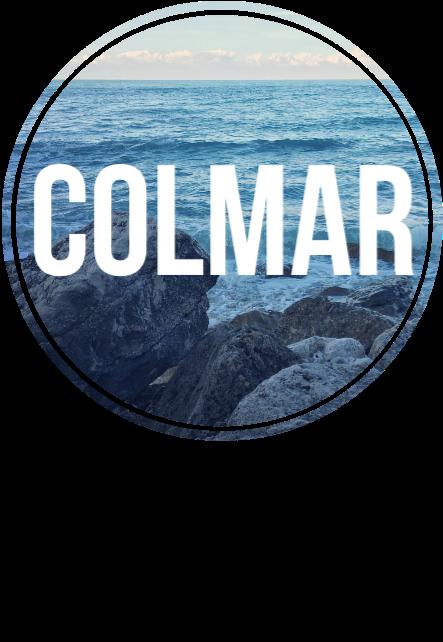 maglietta Colmar