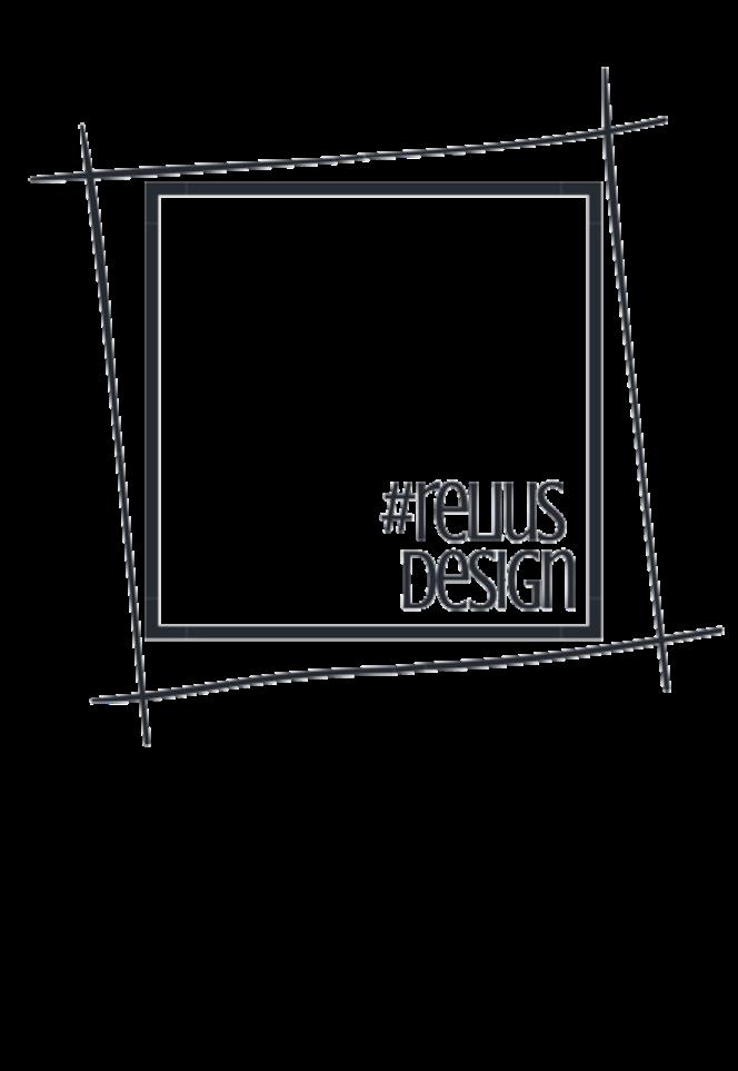maglietta #reliusdesign