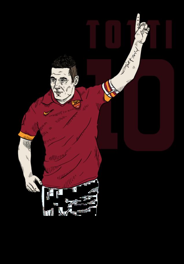 maglietta FT10