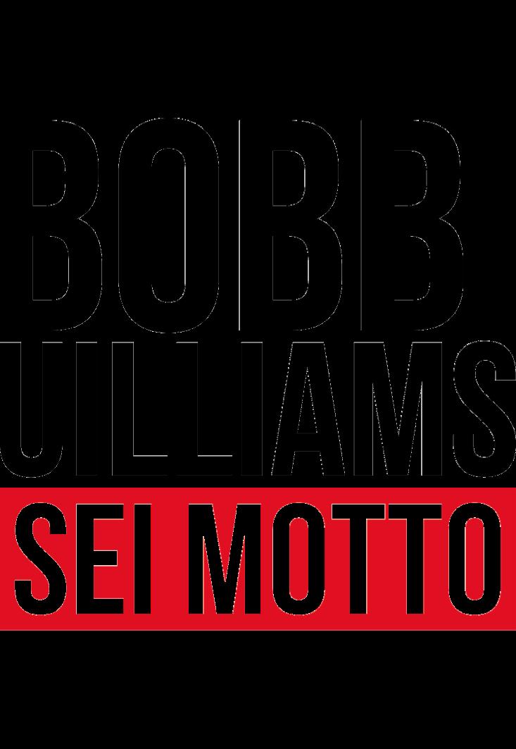 maglietta Sanremo 2017