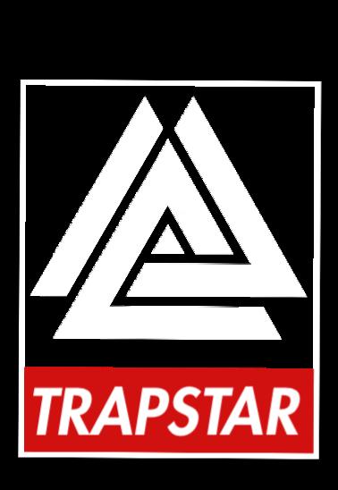 maglietta OBEY TRAPSTAR