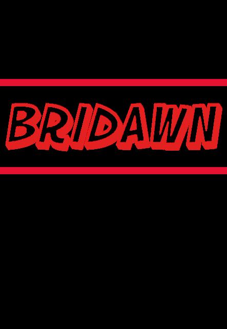 maglietta Bridawn