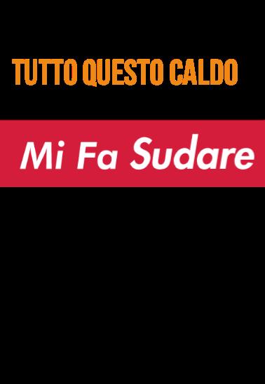 maglietta #mifasudare
