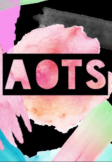 maglietta Aots