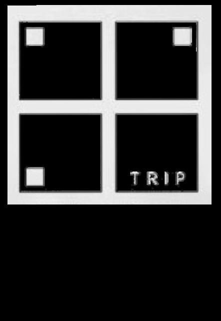 maglietta #trip