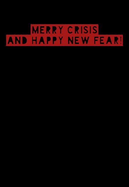 maglietta Natale2016